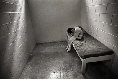 children-in-prison-juvenile-incarceration-photo-by-steve-liss4