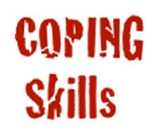 coping_skills