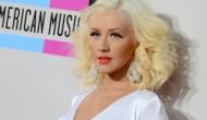 Christina Aguilera Gives Birth To Baby Girl!