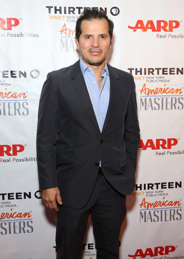 John Leguizamo (Getty Images for AARP)