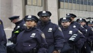 NYPD Shake-up: Highest-Ranking Latino in NYPD forced to Retire; Latinos Angered