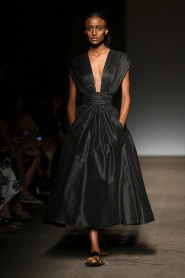 Tracy+Reese+Runway+Mercedes+Benz+Fashion+Week+FHgQF2qwZZOl