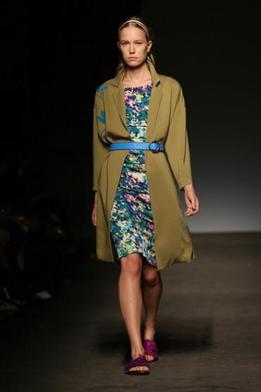 Tracy+Reese+Runway+Mercedes+Benz+Fashion+Week+NYMcOwlVgtbl