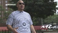 Fat Joe on Big Pun's Death in Music Choice's Play 'Chronicles'
