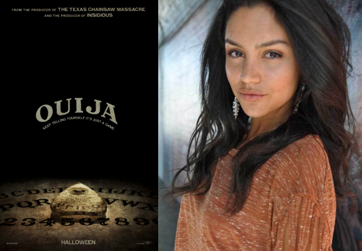 Bianca_Santos_Movie_Poster
