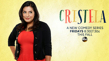 Cristela_Google+_CoverPhoto-1
