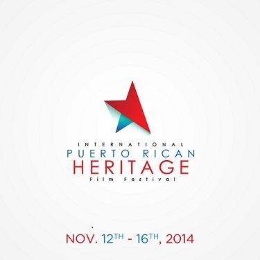 2014 International Puerto Rican Heritage Film Festival