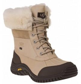 UGG-Australia-Adirondack-II-Boot-Sand-color