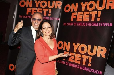 emilio-gloria-estefan-2014-on-your-feet-billboard-650x430