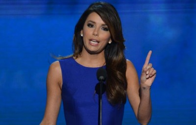 eva-longoria-democratic-national-convention