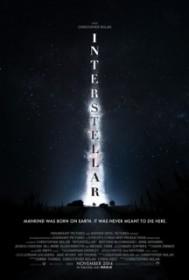 interstellarteaser1-sht-1