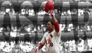 A Great Lost To The Future: Oscar Taveras Dies at 22