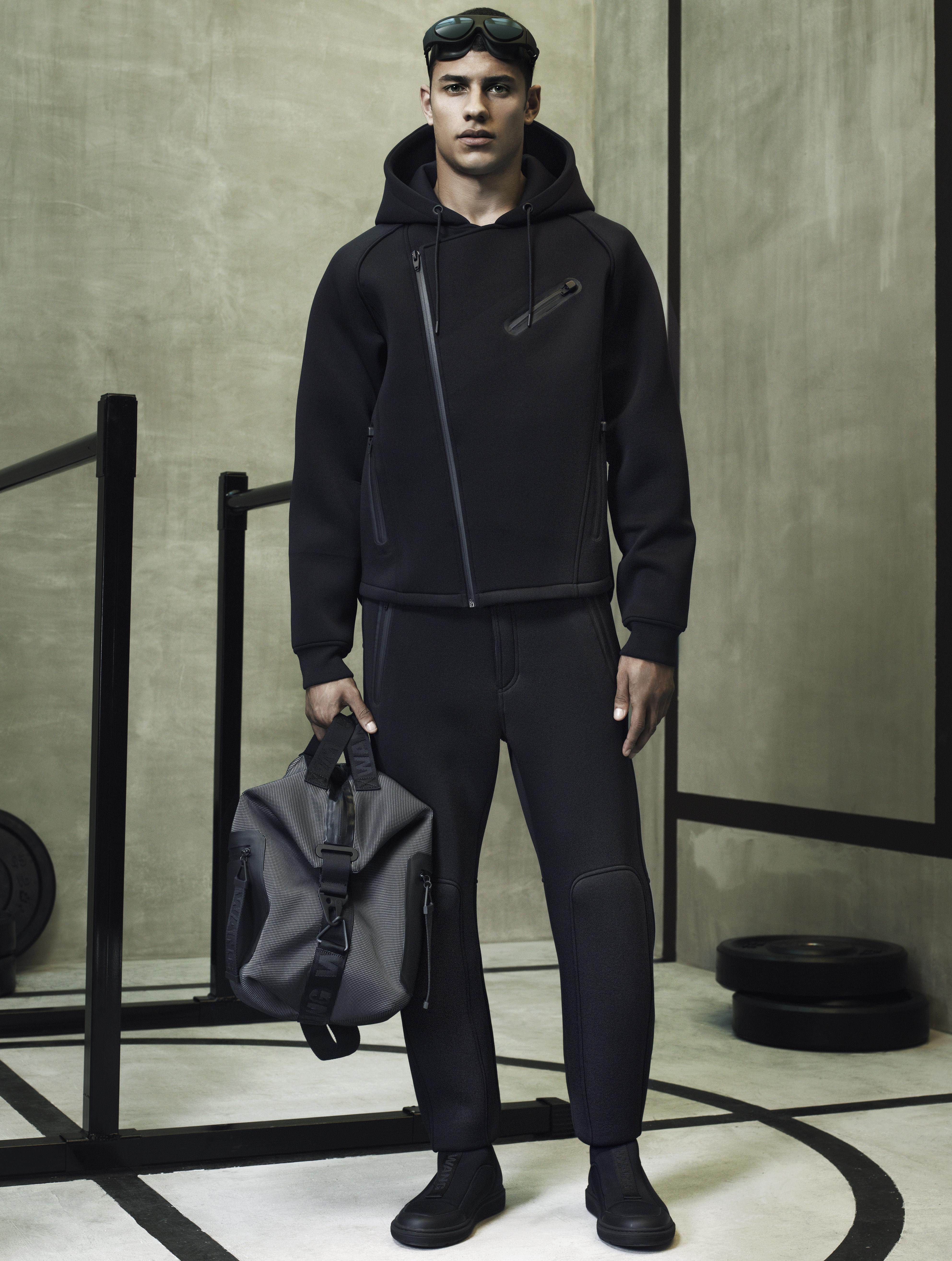 e2b05e1e6 Welcome Alexander Wang to H&M – LatinTRENDS.com