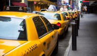 Protect the Taxi Drivers: New Bill proposed to protect New York City Taxi Drivers