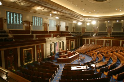 us_house_chamber