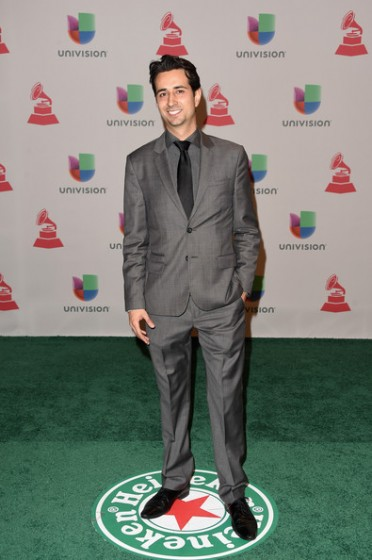 15th+Annual+Latin+GRAMMY+Awards+Arrivals+3fj_seuQltal