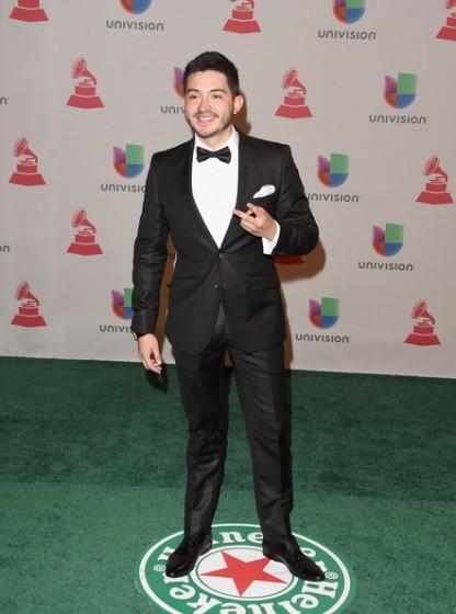 15th+Annual+Latin+GRAMMY+Awards+Arrivals+5ejeyHtXxevl