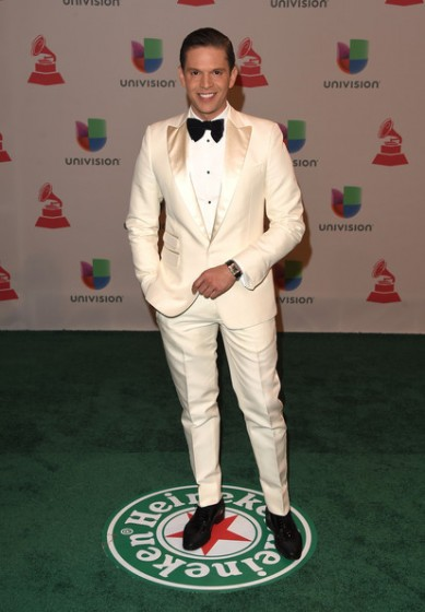 15th+Annual+Latin+GRAMMY+Awards+Arrivals+jYEwyXcZ57ol