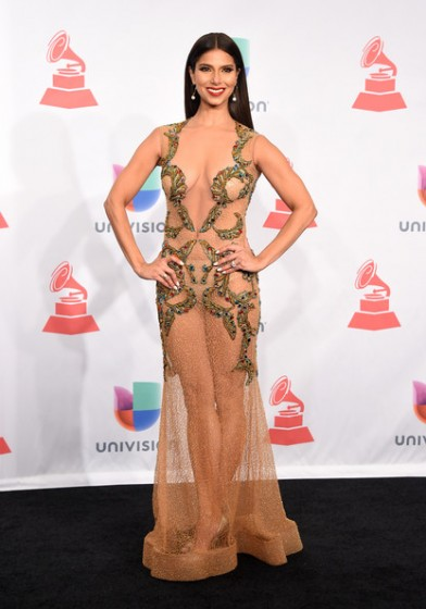 15th+Annual+Latin+GRAMMY+Awards+Press+Room+Go-oKAK0Vdzl