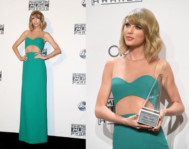 42nd+Annual+American+Music+Awards+Press+Room+Twv5mRNZb_Ul