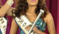 HONDURAS DECLINES TO SEND REP TO MISS WORLD