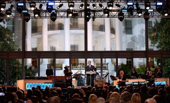 Barack+Obama+President+Obama+First+Lady+host+4uW_dpdtHv5l