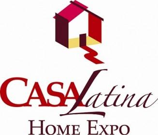 CasaLatinaHomeExpoLogo (2)