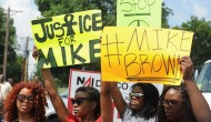 #MIKEBROWN: An Understanding of the power of Protest