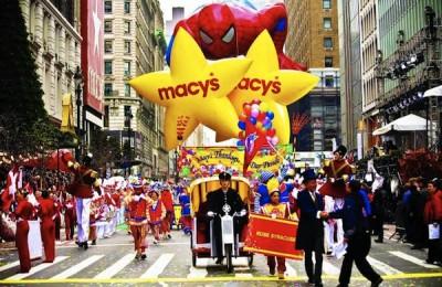 Macys-Parade-Thanksgiving-Day-2013