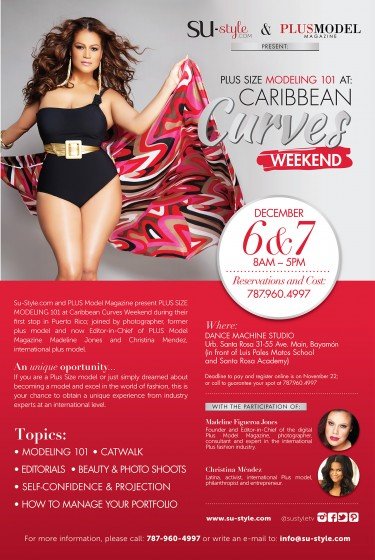 SuStyle_CurvesWeekend_Promo1200x1800Eng