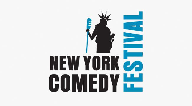 NY_Comedy_Festival_Logo_01