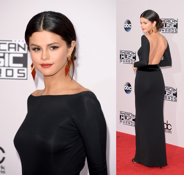 Selena+Gomez+Arrivals+American+Music+Awards+mtPuIi6wo_Pl