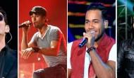 Latin Grammy's…A Dollar, A Dream or a Destiny?