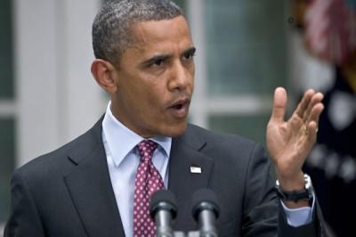 president-barack-obama-heckler