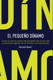 El Pequeno Dinamo front cover(1)