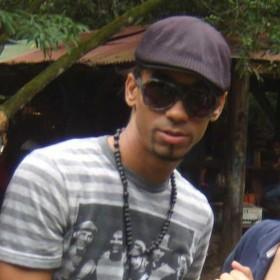 JeanCarlo Matos