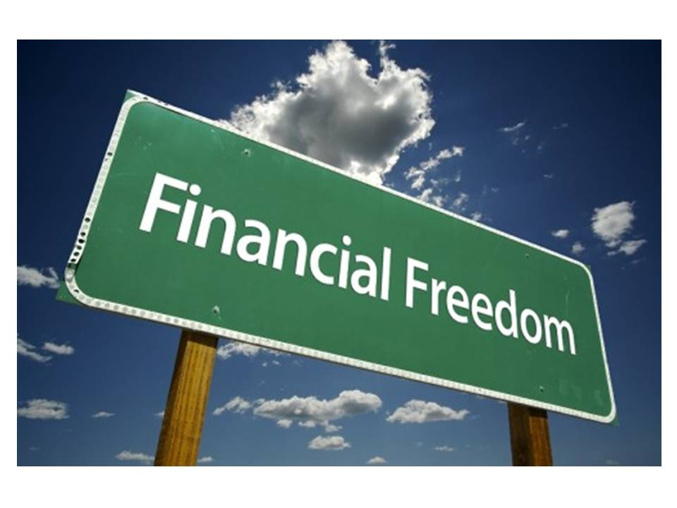 Ways to Get Out of Debt & Prosper in 2015