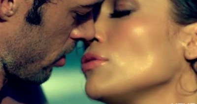 jlo and william levy