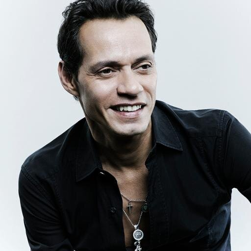 Marc Anthony Glad Marc Anthony Does Not