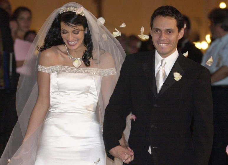 marc-anthony-dayanara-torres-wedding