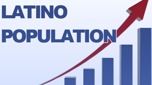 Census Dilemma: Latino U.S. population unsure due to questioning?
