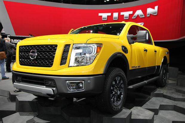 photo by AutoTrader.com