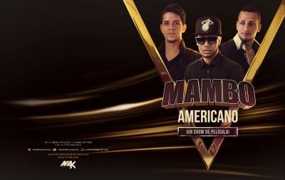 Mambo Americano.png