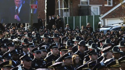 funeral-nypd-officer-rafael-ramos
