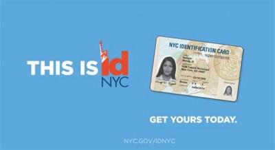 idnyc-card
