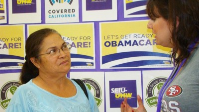 2014-0305-labeez-obamacare-enrollment-gathers-steam-in-latino-communities-thanks-to-grassroots-efforts-1_large