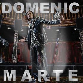Dominic M