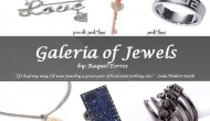 Park Lane Celebrity Stylist launches 'Galeria of Jewels'