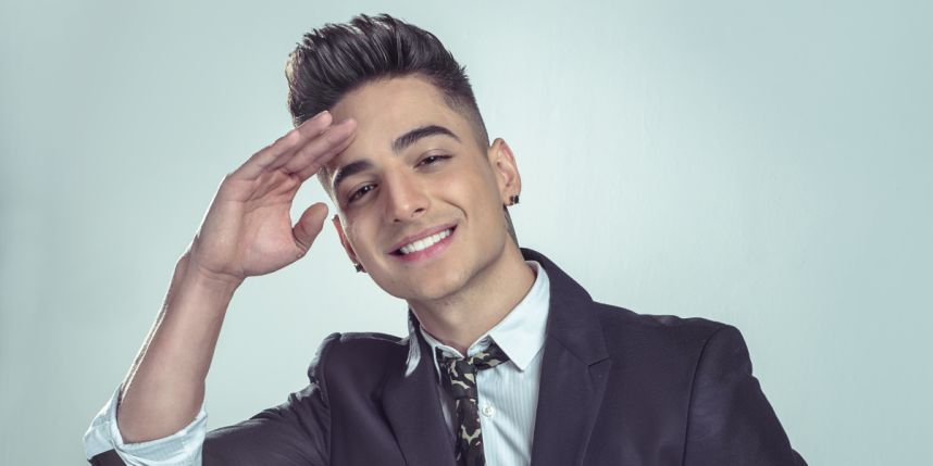 Maluma Hits Instagram Pot Of Gold Latintrends Com