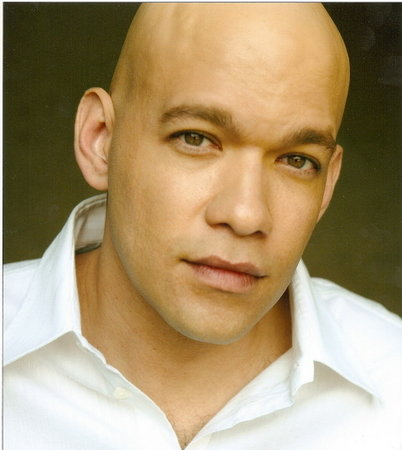 This Bronx Latino Actor Made Mayweather-Pacquiao Bout Happen!